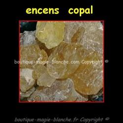 ENCENS COPAL