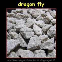 ENCENS DRAGON FLY